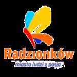 radzionkow_miasto